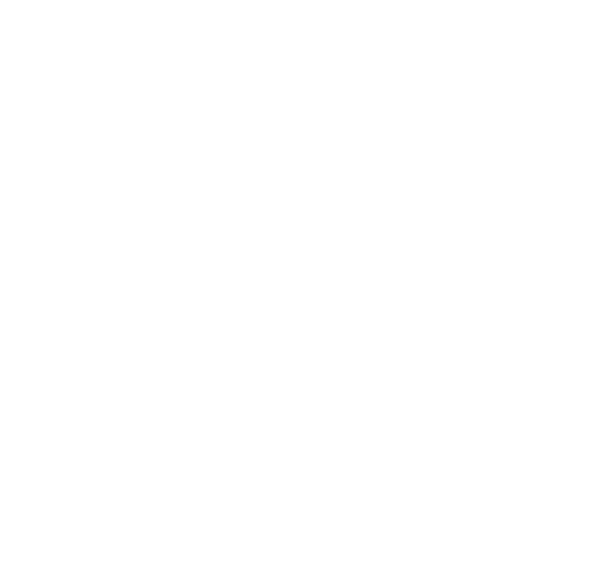 Sapientia Publishing Group